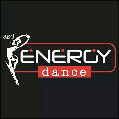 logo dell'ASD Energy Dance
