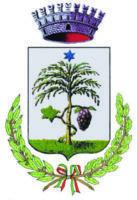 Comune di Castri di Lecce