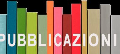 Atti e Pubblicazioni